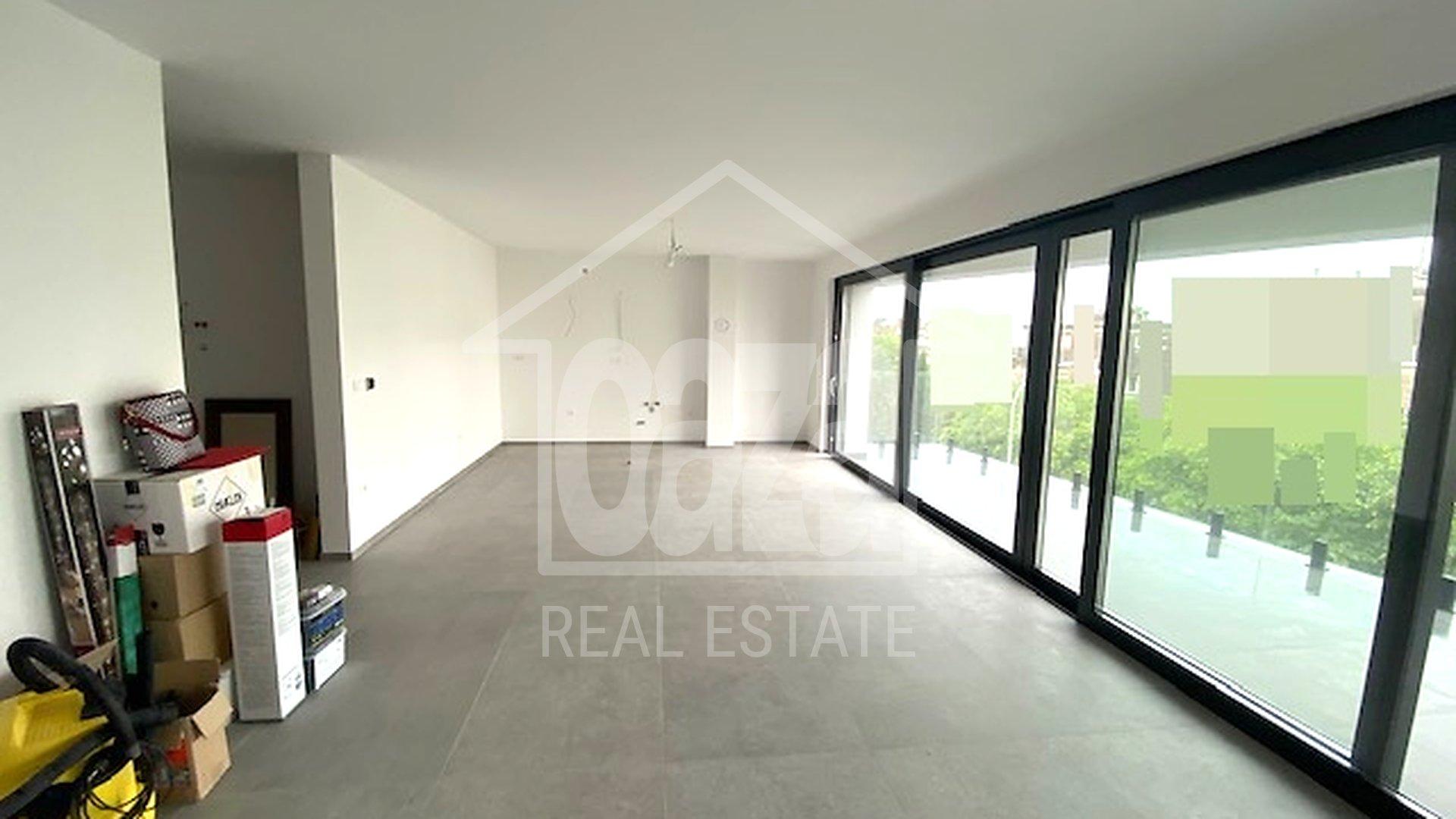 Appartamento, 111 m2, Vendita, Rijeka - Donja Vežica