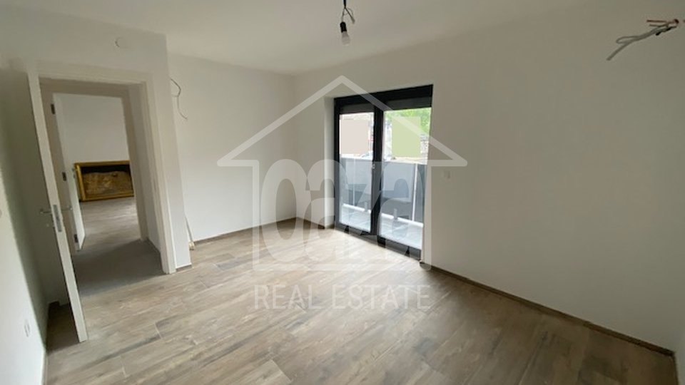Wohnung, 111 m2, Verkauf, Rijeka - Donja Vežica