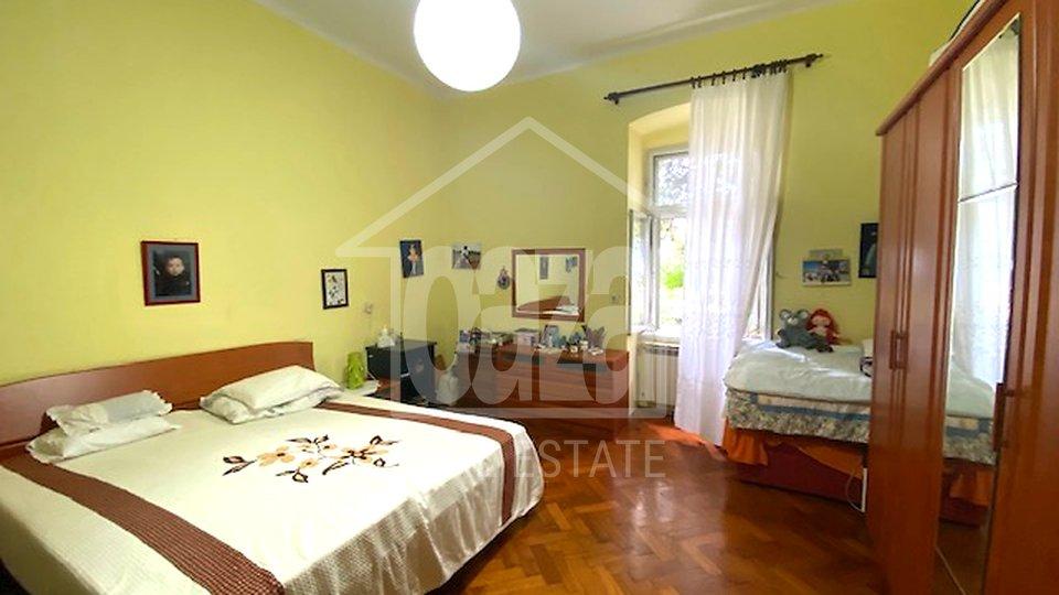 Appartamento, 115 m2, Vendita, Rijeka - Bulevard