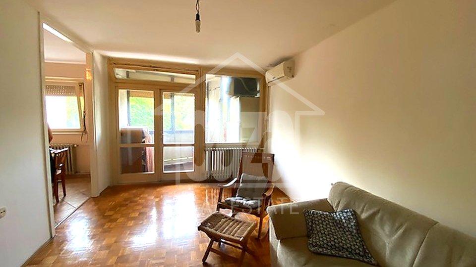 Wohnung, 71 m2, Verkauf, Rijeka - Belveder