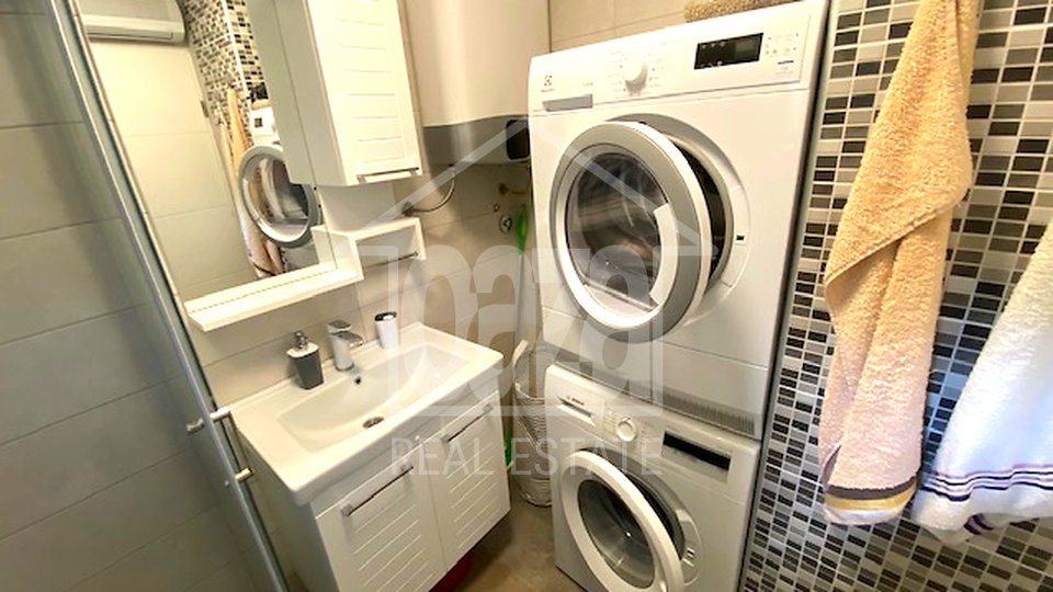 Appartamento, 33 m2, Vendita, Rijeka - Banderovo