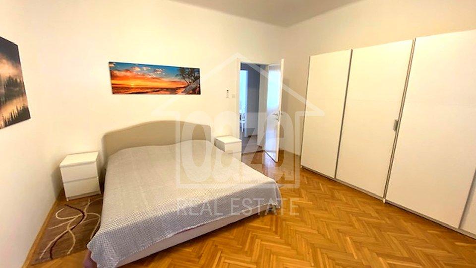 Appartamento, 86 m2, Affitto, Rijeka - Potok
