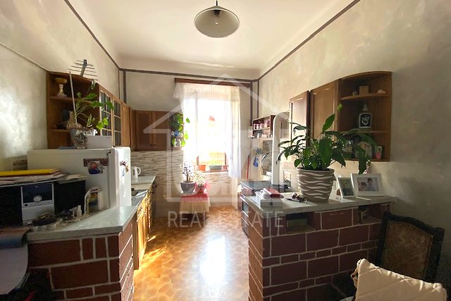 Appartamento, 89 m2, Vendita, Rijeka - Brajda