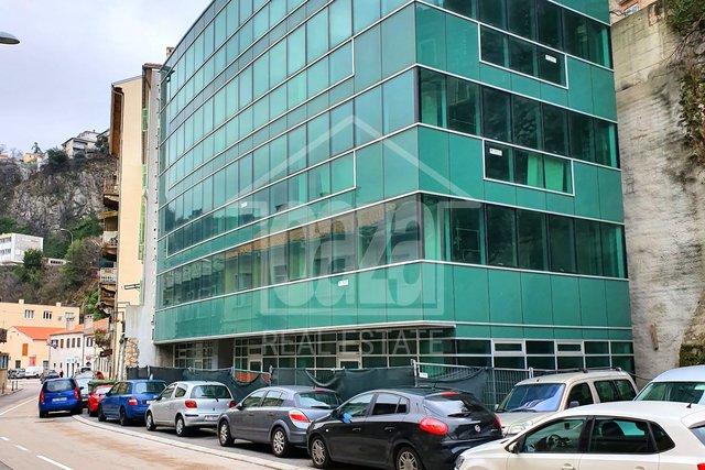 Uffici, 835 m2, Vendita, Rijeka - Centar