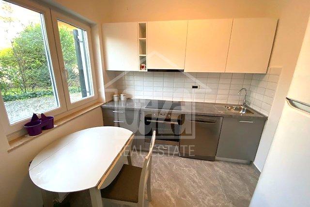 Wohnung, 30 m2, Vermietung, Rijeka - Gornja Vežica