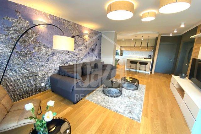 Wohnung, 106 m2, Vermietung, Rijeka - Pećine